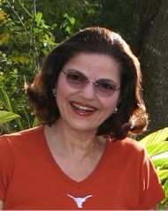 Janet B. Booher